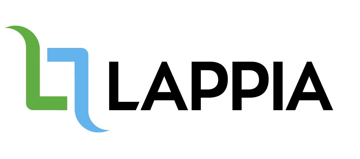 lappia_logo