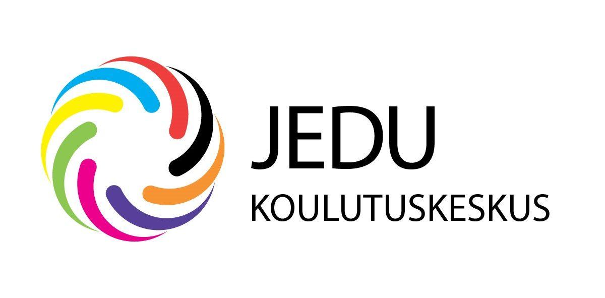 jedu_logo