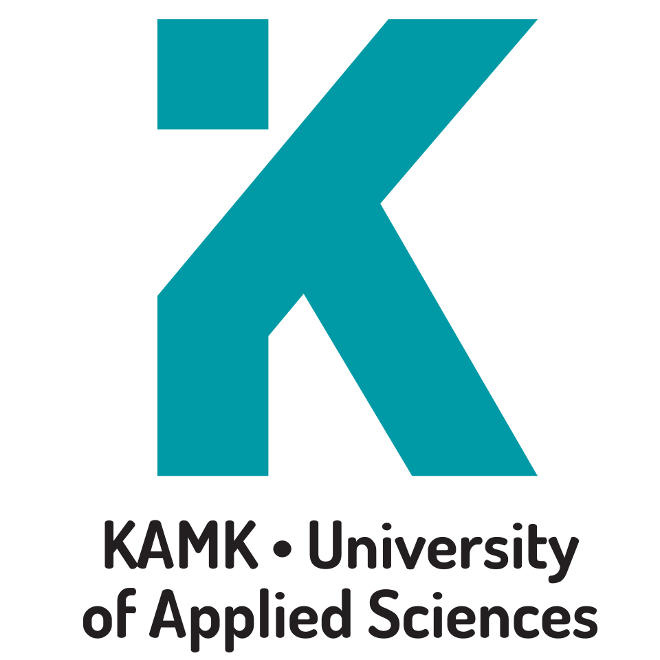kamk_logo
